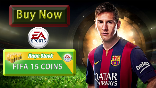game currency, FIFA coins