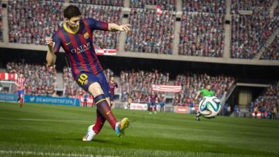 Fifa-15-game-e1421415921553