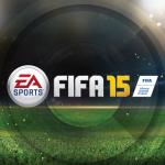 Play Snoop Dogg in FIFA 15