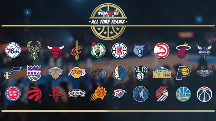30 teams-2.fw